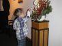 Kerstmorgen 2009